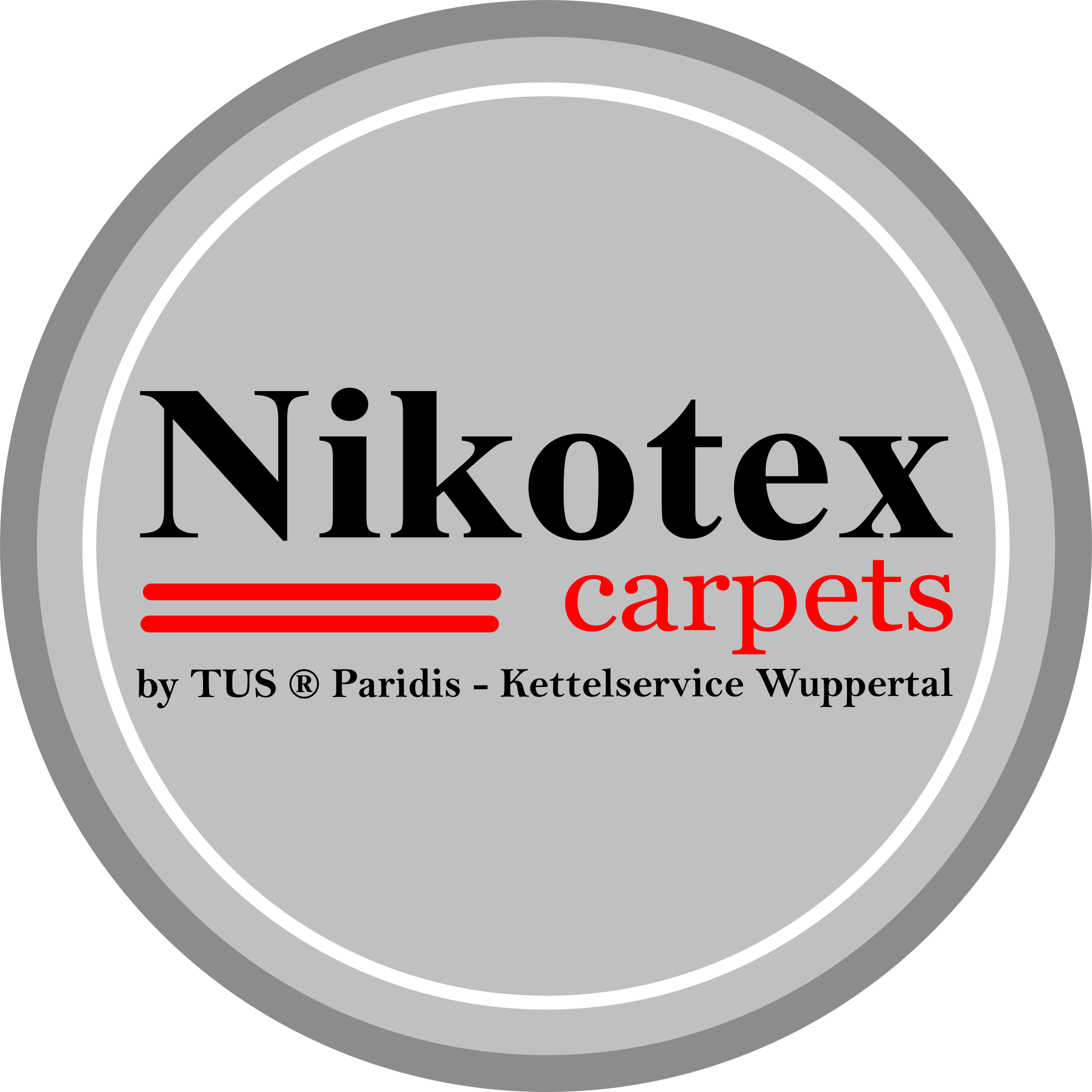 NIKOTEX by TUS Paridis