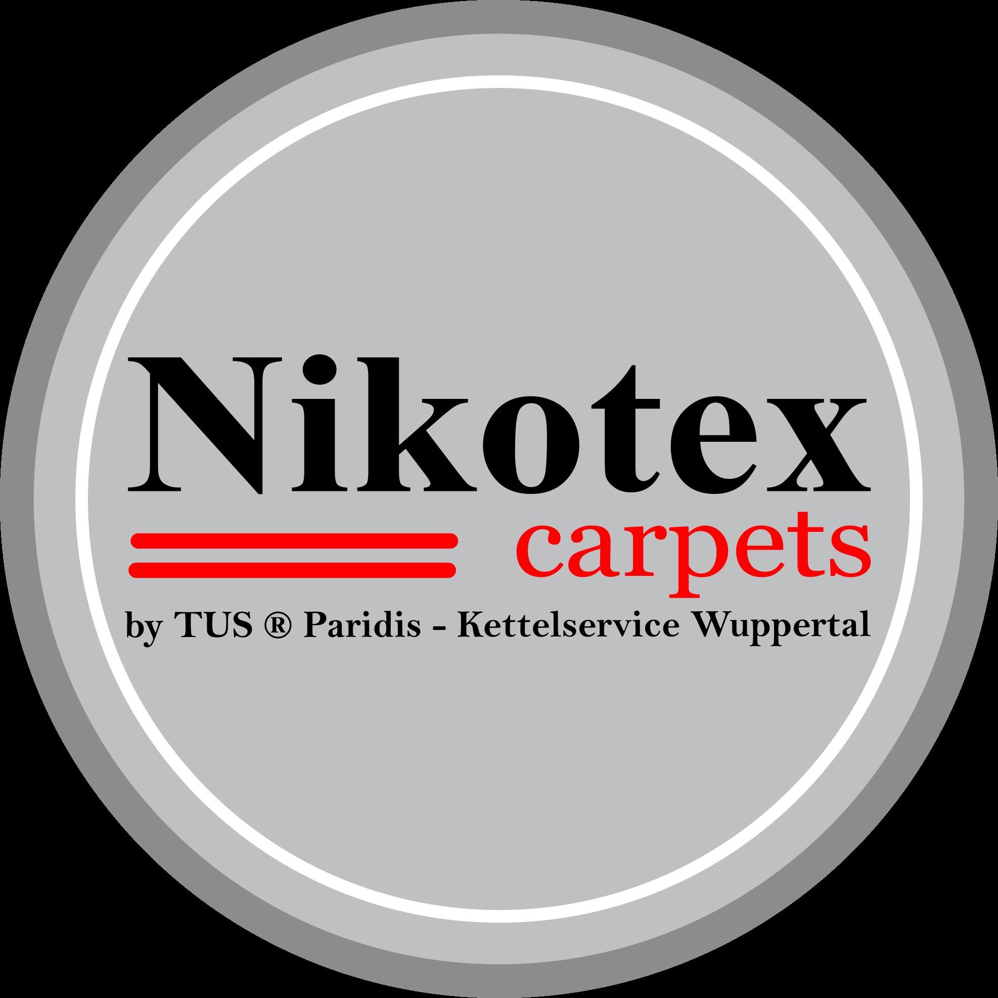 NIKOTEX by TUS Paridis